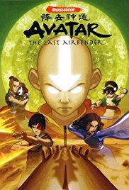 Avatar The Last Airbender Season 2