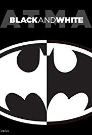 Batman Black and White Season 2