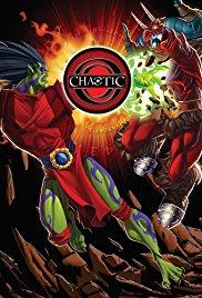 Chaotic Season 2