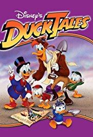 DuckTales 1987 Season 2