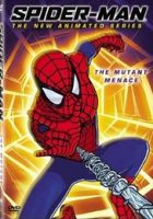 Spider-Man 1967 Season 2