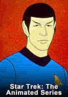 Star Trek The Animated Series Season 1