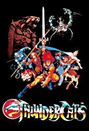 Thundercats 1985 Season 2