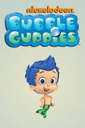 Bubble Guppies Season 3