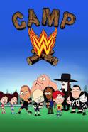 Camp WWE Season 1