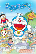 Doraemon: Gadget Cat from the Future Season 1