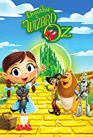 Dorothy and the Wizard of Oz Season 1