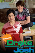Drake and Josh Season 3
