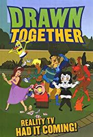 Drawn Together Season 3
