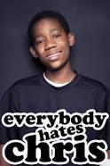 Everybody Hates Chris Season 4