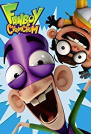 Fanboy & Chum Chum Season 2