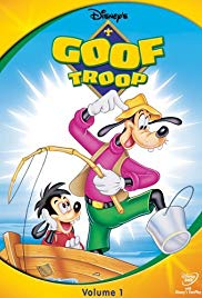 Goof Troop Season 1