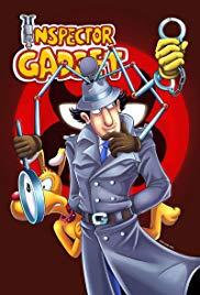 Inspector Gadget 1983 Season 1