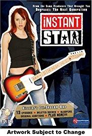 Instant Star Season 2
