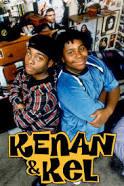 Kenan and Kel Season 4