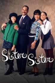 Sister Sister Season 6
