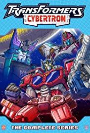 Transformers Energon Season 1