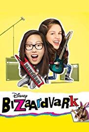 Bizaardvark Season 1