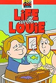 Life with Louie Season 3