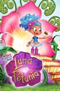 Luna Petunia Season 1