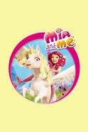 Mia and Me Season 1