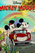 Mickey Mouse Season 4
