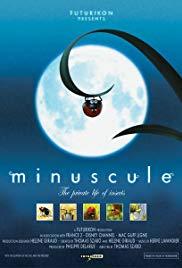 Minuscule Season 2