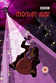 Monkey Dust Season 3