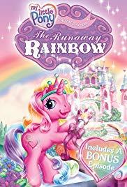 My Little Pony 'n Friends  Season 1