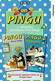 Pingu Season 4