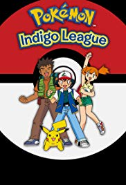 Pokemon Season 13: DP: Sinnoh League Victors