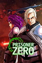 Prisoner Zero