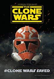 Star Wars The Clone Wars Season 3