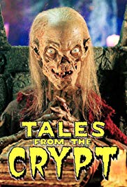Tales from the Crypt Season 1