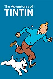 The Adventures of Tintin Season 1