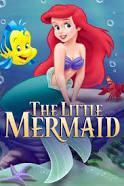 The Little Mermaid Season 1