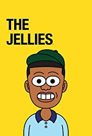 The Jellies! Season 1