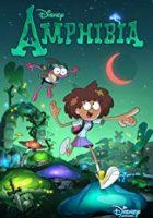 Amphibia Season 2