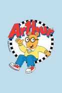 Arthur Season 22