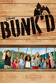 Bunk'd Season 4
