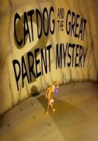 CatDog: The Great Parent Mystery (2001)