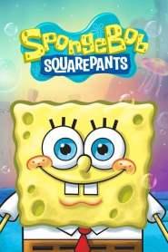 SpongeBob SquarePants Season 13