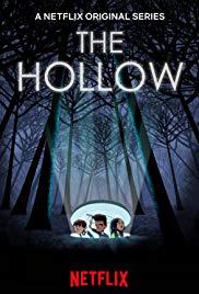 The Hollow Season 1