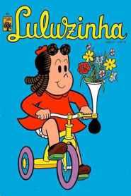 The Little Lulu Show