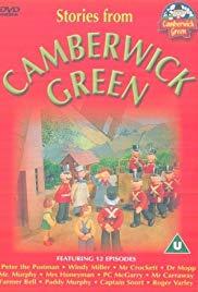 Camberwick Green