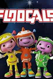 Floogals Season 1
