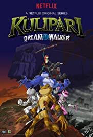 Kulipari: Dream Walker Season 1