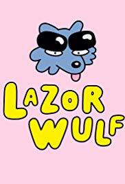 Larry-Boy-The-Cartoon-Adventures