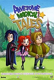 Teenage Fairytale Dropouts