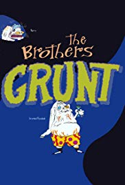 The Brothers Grunt